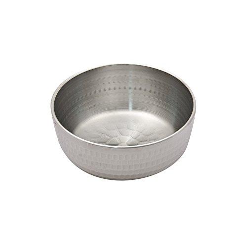 DON Aluminiumpfeil Tokonabe 18cm AYT02018...