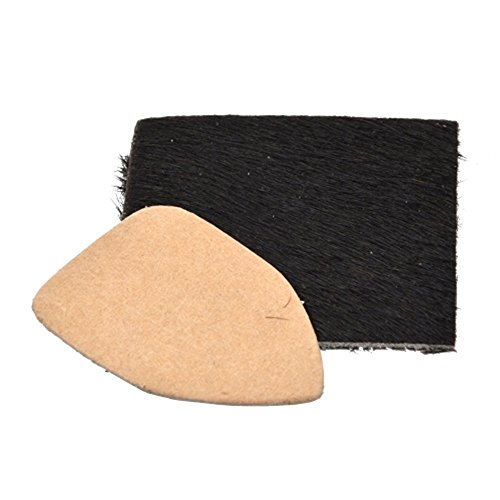 Bearpaw Traditional Hair Rest Pfeilauflage...