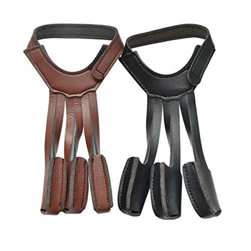 ShopSquare64 3 Tipps Leder Bogenschießen...