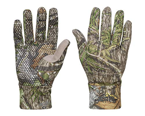 North Mountain Gear Obsession Jagdhandschuh...