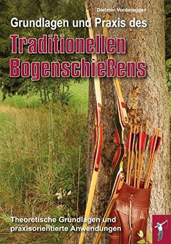 Grundlagen und Praxis des traditionellen...